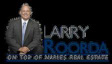 Larry Roorda Realtor