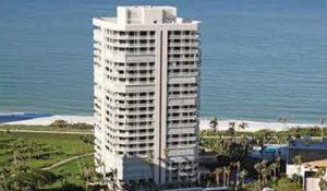 Meridian Condominiums, Meridian Club in Naples, FL