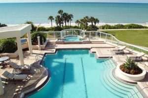 Regent waterfront condos in Naples, FL, for sale