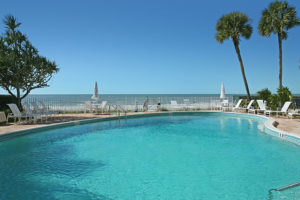 Imperial Club Naples, FL, a waterfront community
