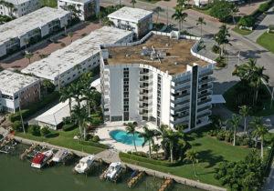 Kings Port Club Naples, FL