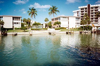 Port Au Villa