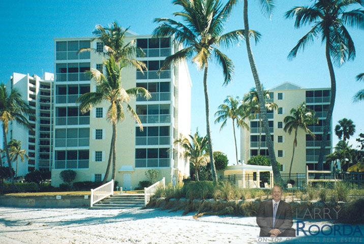 St. Croix Club
