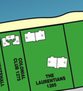 Laurentians