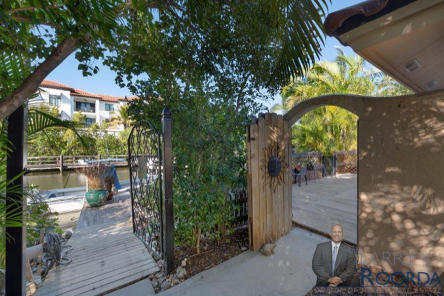 Granada Homes #3 & #4