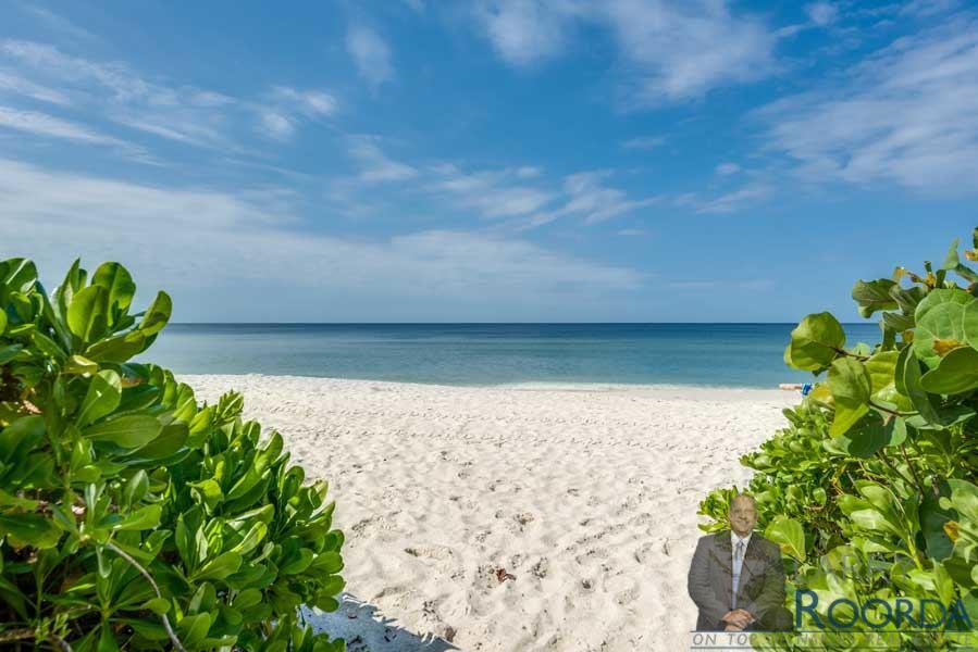 3333-gulf-shore-blvd-n-103-naples-fl-34103-beach-entry