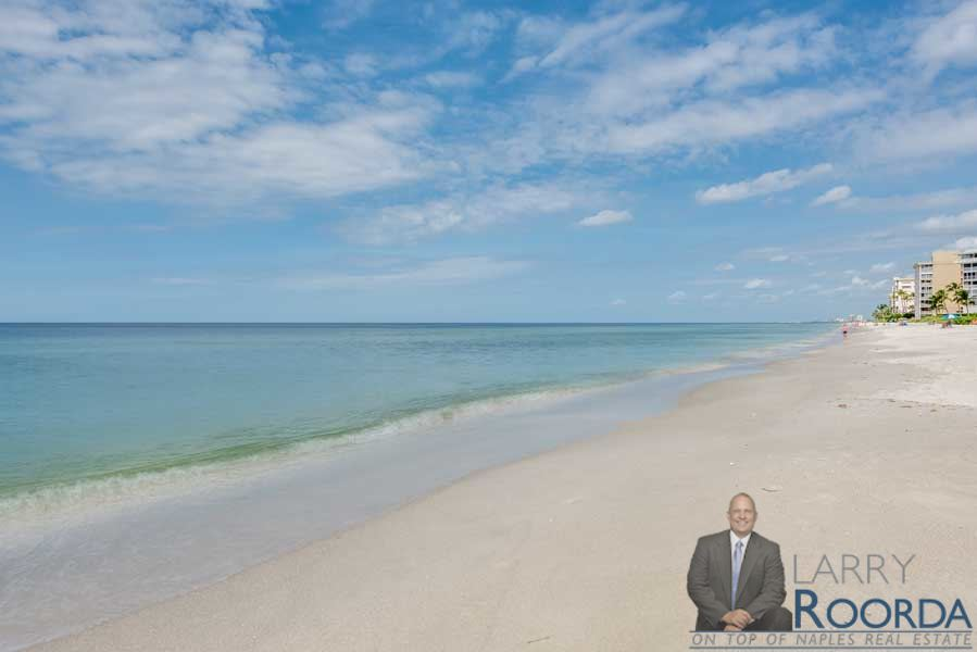 3333-gulf-shore-blvd-n-103-naples-fl-34103-beach-view