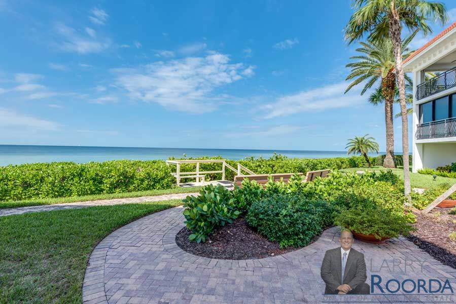 3333-gulf-shore-blvd-n-103-naples-fl-34103-location