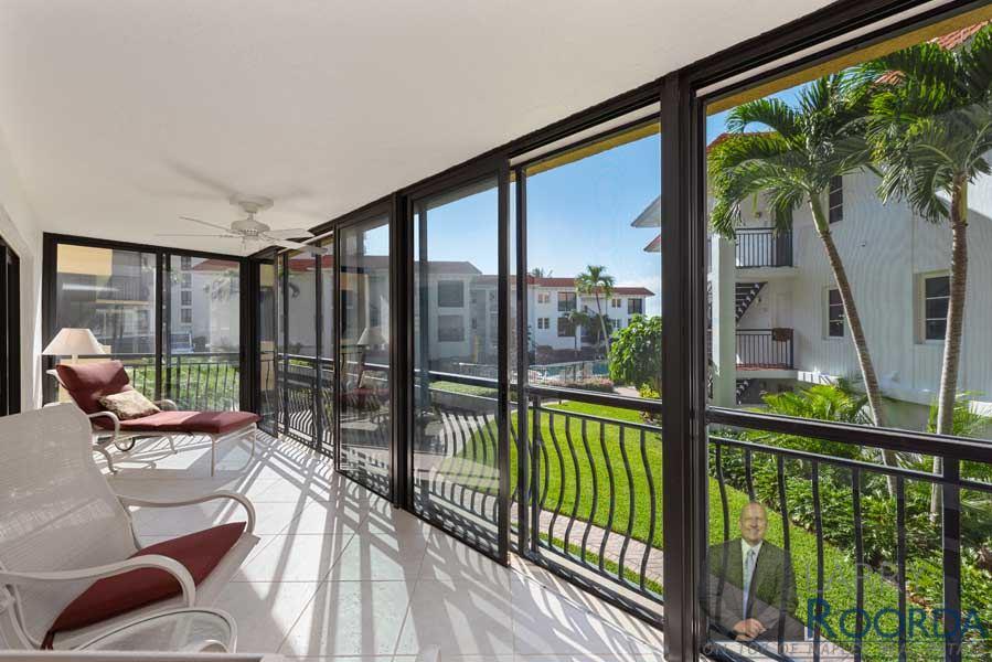 3333-gulf-shore-blvd-n-103-naples-fl-34103-patio-view