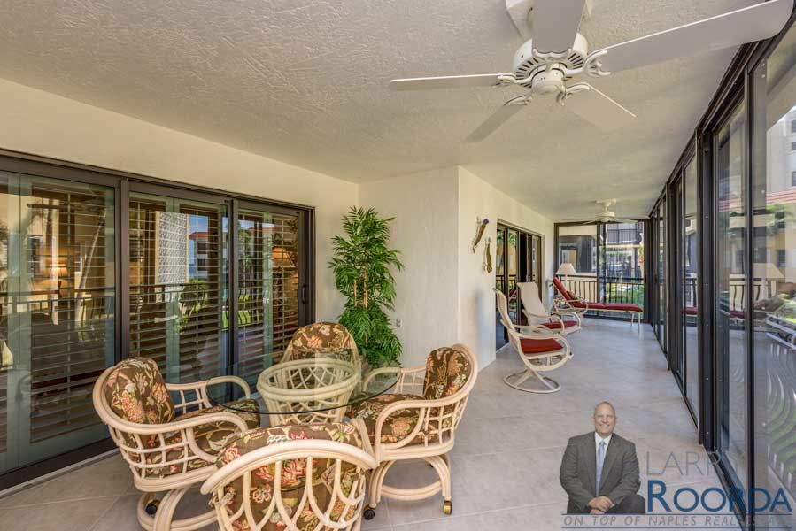 3333-gulf-shore-blvd-n-103-naples-fl-34103-patio2