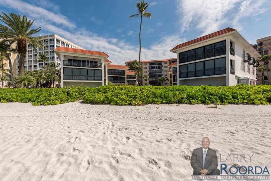 3333-gulf-shore-blvd-n-103-naples-fl-34103-view