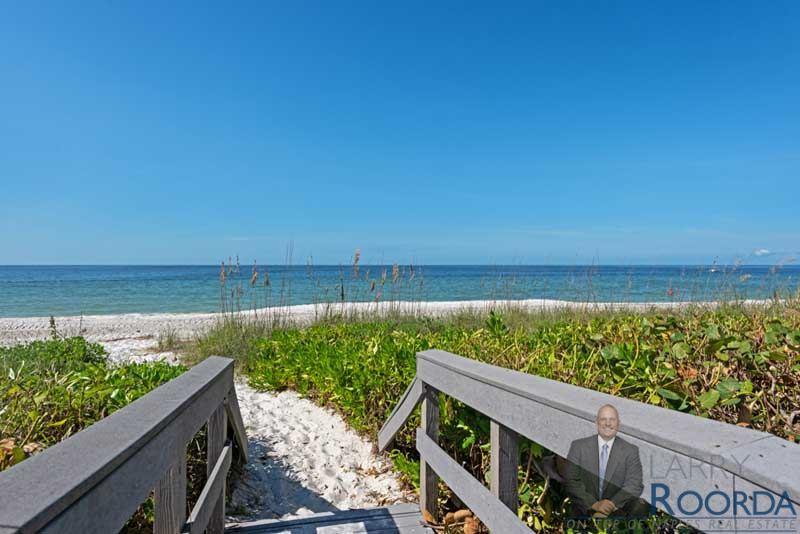 19-casa-mar-ln-naples-fl-34103-beach-view