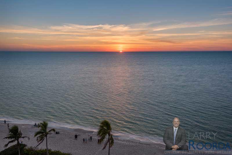 3951-gulf-shore-blvd-n-901-naples-fl-34103-sunset