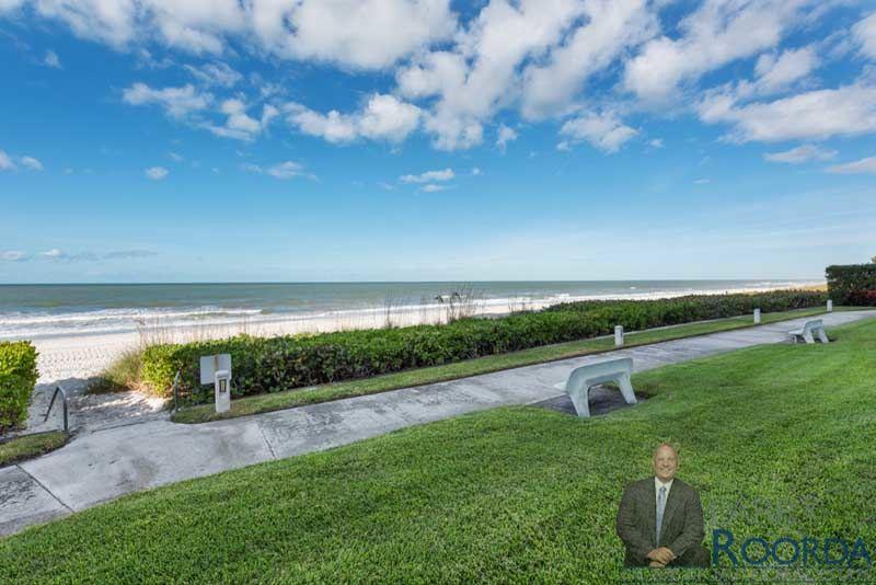 3951-gulf-shore-blvd-n-amenties-naples-fl-34103-beach