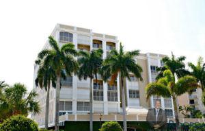 The Moorings Condominium