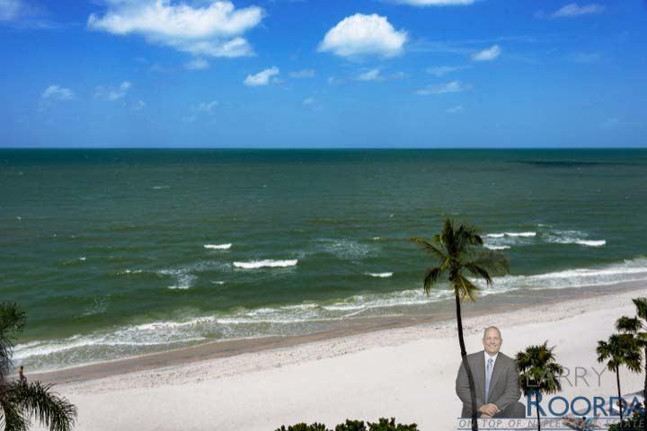 3443-gulf-shore-blvd-n-714-naples-fl-34103-beach-view