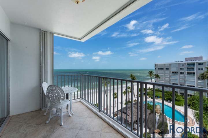 3443-gulf-shore-blvd-n-714-naples-fl-34103-patio-view