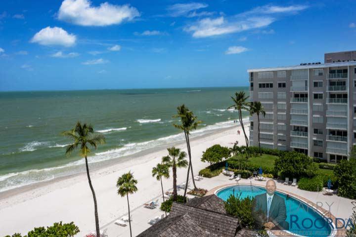 3443-gulf-shore-blvd-n-714-naples-fl-34103-pool-view