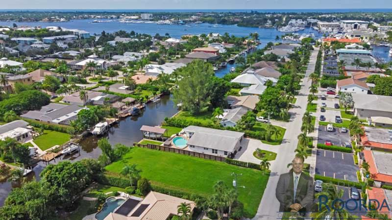 1598-curlew-ave-naples-fl-34102-aerial04