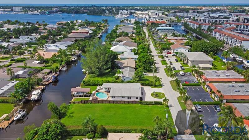 1598-curlew-ave-naples-fl-34102-aerial05
