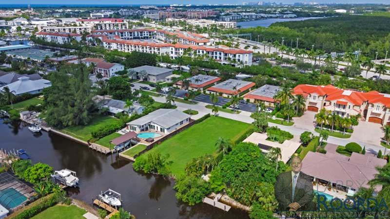 1598-curlew-ave-naples-fl-34102-aerial06