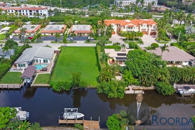 1598-curlew-ave-naples-fl-34102-aerial07