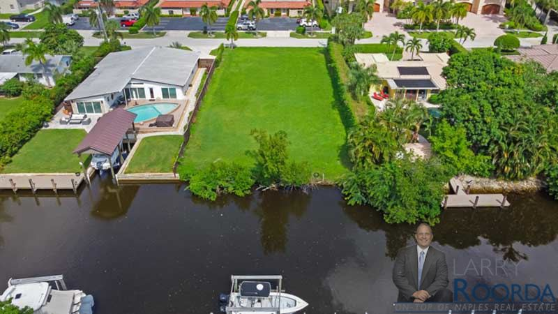 1598-curlew-ave-naples-fl-34102-aerial08