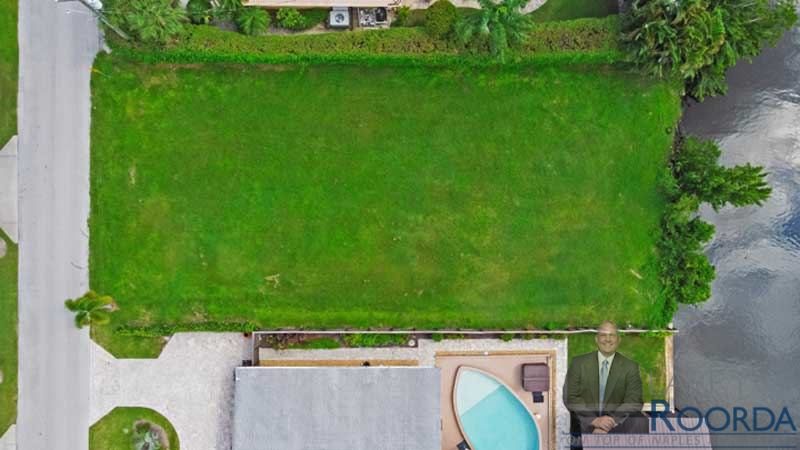 1598-curlew-ave-naples-fl-34102-aerial09
