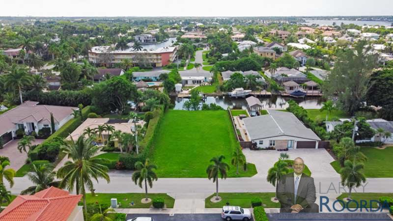 1598-curlew-ave-naples-fl-34102-aerial10