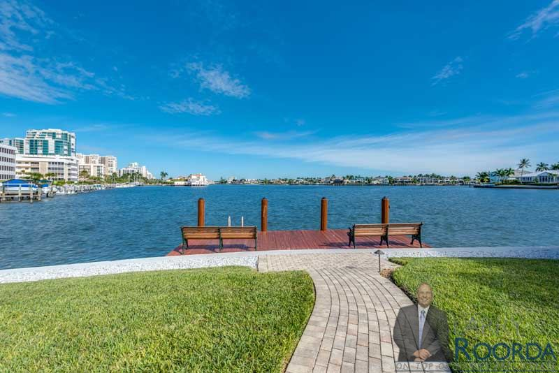 3410-gulf-shore-blvd-303-naples-fl-34103-dock-view2