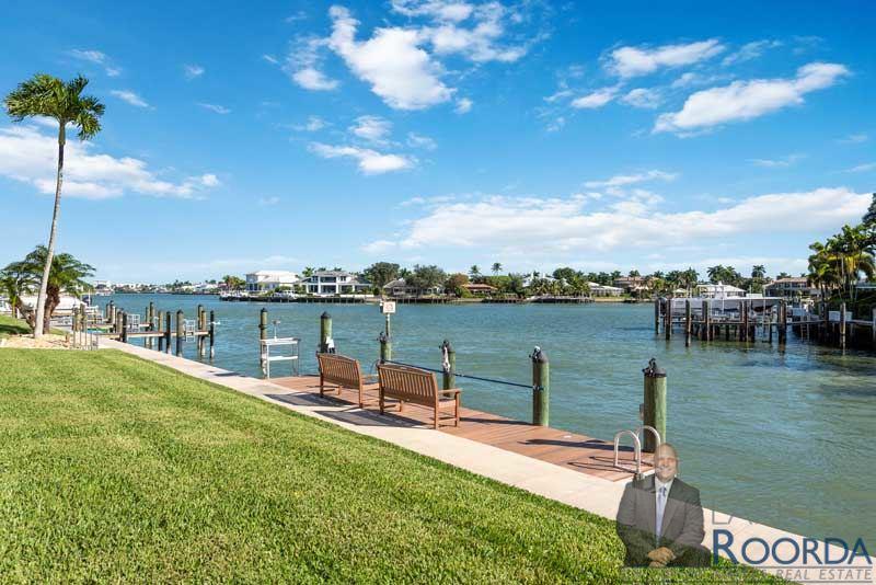 2900-gulf-shore-blvd-n-115-naples-fl-34103-dock-view