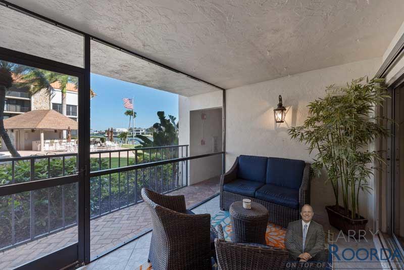 2900-gulf-shore-blvd-n-115-naples-fl-34103-patio-view