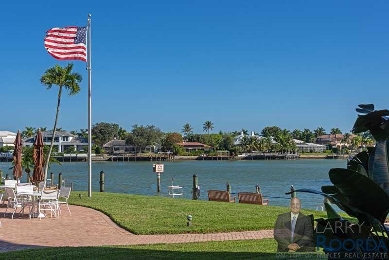 2900-gulf-shore-blvd-n-115-naples-fl-34103-view